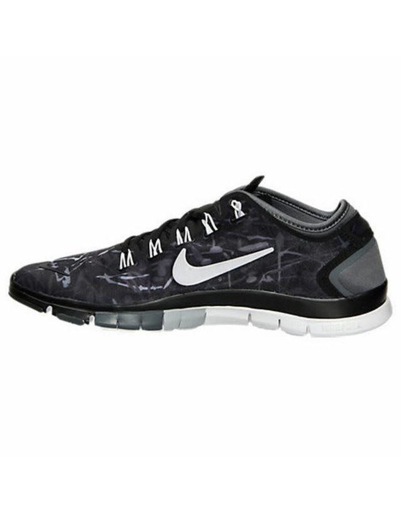 premium selection d38e4 df947 uk nike nike free tr 2 connect black white 73aa7 1ddbf