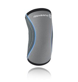 OTTOBOCK REHBAND ELBOW SUPPORT GREY