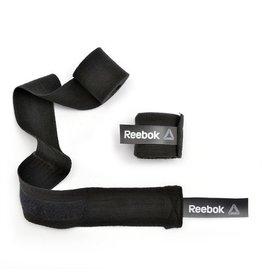 REEBOK REEBOK COMBAT HANDWRAPS