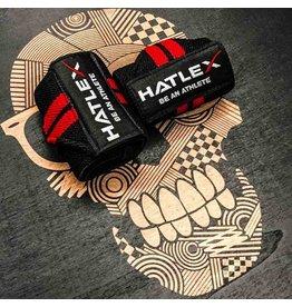 "HATLEX HATLEX WRIST WRAP 12"""