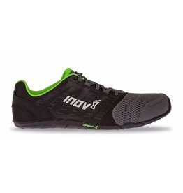 INOV-8 INOV-8 BARE XF 210 V2, BLACK/GREY/GREEN