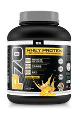 NFA NUTRITION FOR ATHLETES P-70 WHEY 5LBS