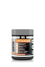 NFA NUTRITION FOR ATHLETES FAT BURNER+ 100CAPS