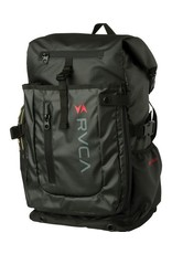 RVCA RVCA ASTRODECK SURF BACKPACK