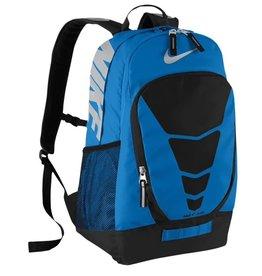 NIKE NIKE MAX AIR VAPOR BAG BLUE/BLACK