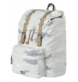 RVCA RVCA ECHOES BACKPACK