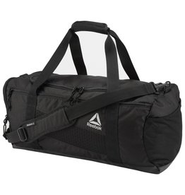 REEBOK REEBOK DUFFLE BAG 48L