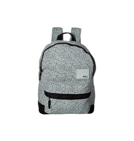RVCA RVCA TIDES BACKPACK