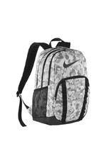 NIKE NIKE BRASILIA 7 BACKPACK GRAPHIC XL GREY CAMO