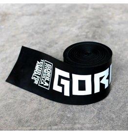 GORILA FITNESS GORILA MOBILITY FLOSS BAND BLACK