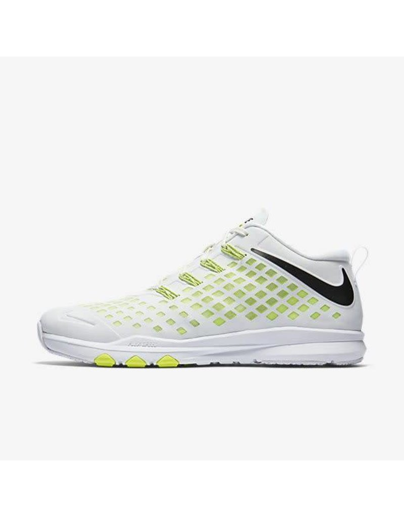 NIKE NIKE TRAIN QUICK TRAINING SHOE