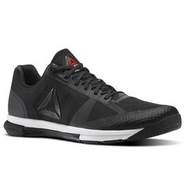 REEBOK REEBOK CROSSFIT SPEED TR 2.0 MEN - BLACK