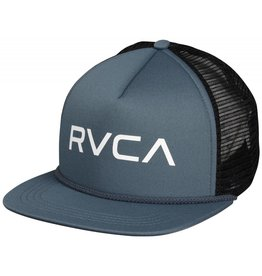 RVCA RVCA FOAMY TRUCKER HAT