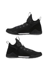 REEBOK REEBOK COMBAT NOBLE TRAINER, BLACK