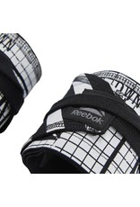 REEBOK REEBOK CROSSFIT SOFT WRAP BLACK