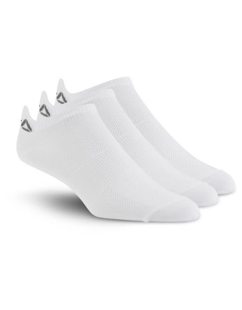 REEBOK REEBOK WOMEN'S ONE SERIES SOCKS - 3PACK