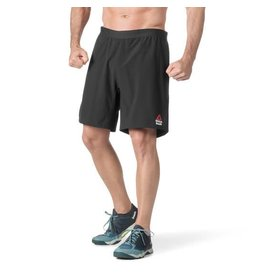 REEBOK REEBOK CROSSFIT  SUPER NASTY SPEED II BOARD SHORT