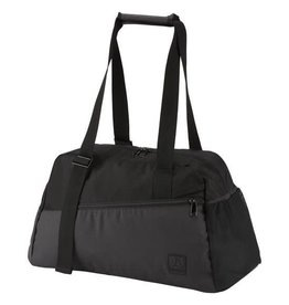 REEBOK REEBOK ENHANCED LEAD & GO ACTIVE GRIP BAG