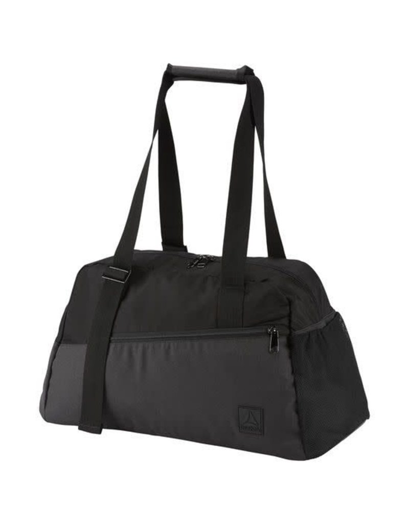 REEBOK REEBOK ENHANCED LEAD & GO ACTIVE GRIP BAG