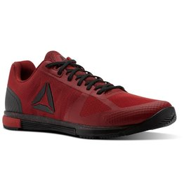 REEBOK REEBOK CROSSFIT SPEED TR 2.0 MEN - RED