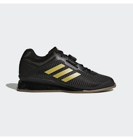 ADIDAS ADIDAS WOMEN'S LEISTUNG.16 WEIGHTLIFTING