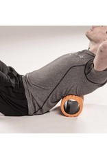 360 ATHLETICS THE GRID FOAM ROLLER