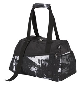 REEBOK ENHANCED LEAD & GO ACTIVE GRIP BAG - GRAPHIC