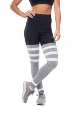 JED NORTH JED NORTH ECHO SOCK LEGGINS