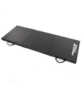 360 ATHLETICS TRI FOLD MAT