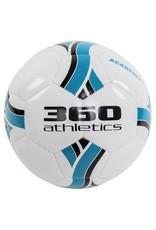 360 ATHLETICS ACADAMY SOCCER BALL SZ5