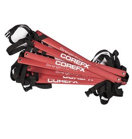 360 ATHLETICS CFX SPEED LADDER