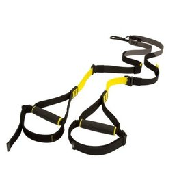 360 ATHLETICS TRX COMMERCIAL SUSPENSION TRAI