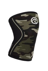 REHBAND REHBAND KNEE SUPPORT 7MM CAMO