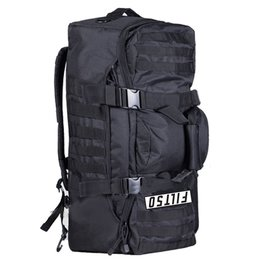 Filthy 50 FILTHY-T-50 LIVE AND TRAIN DUFFEL