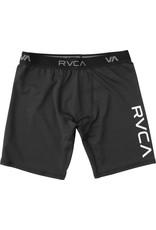 RVCA RVCA SPORT COMP SHORT - BLACK