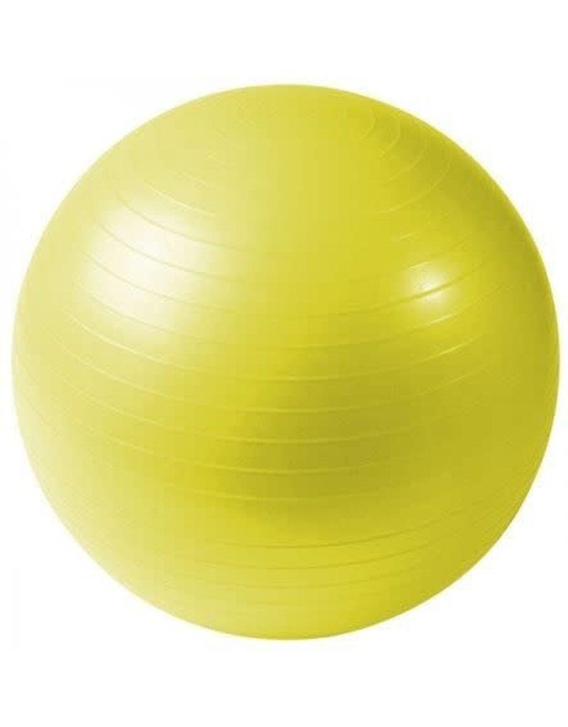 360 ATHLETICS Copy of ANTI BURST CORE BALL 65 CM