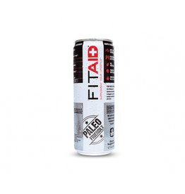 FITAID LIFE AID RECOVER BEVERAGE