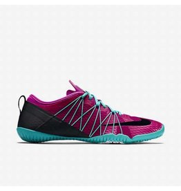 NIKE NIKE WOMEN FREE 1.0 CROSS BIONIC 2 - 500