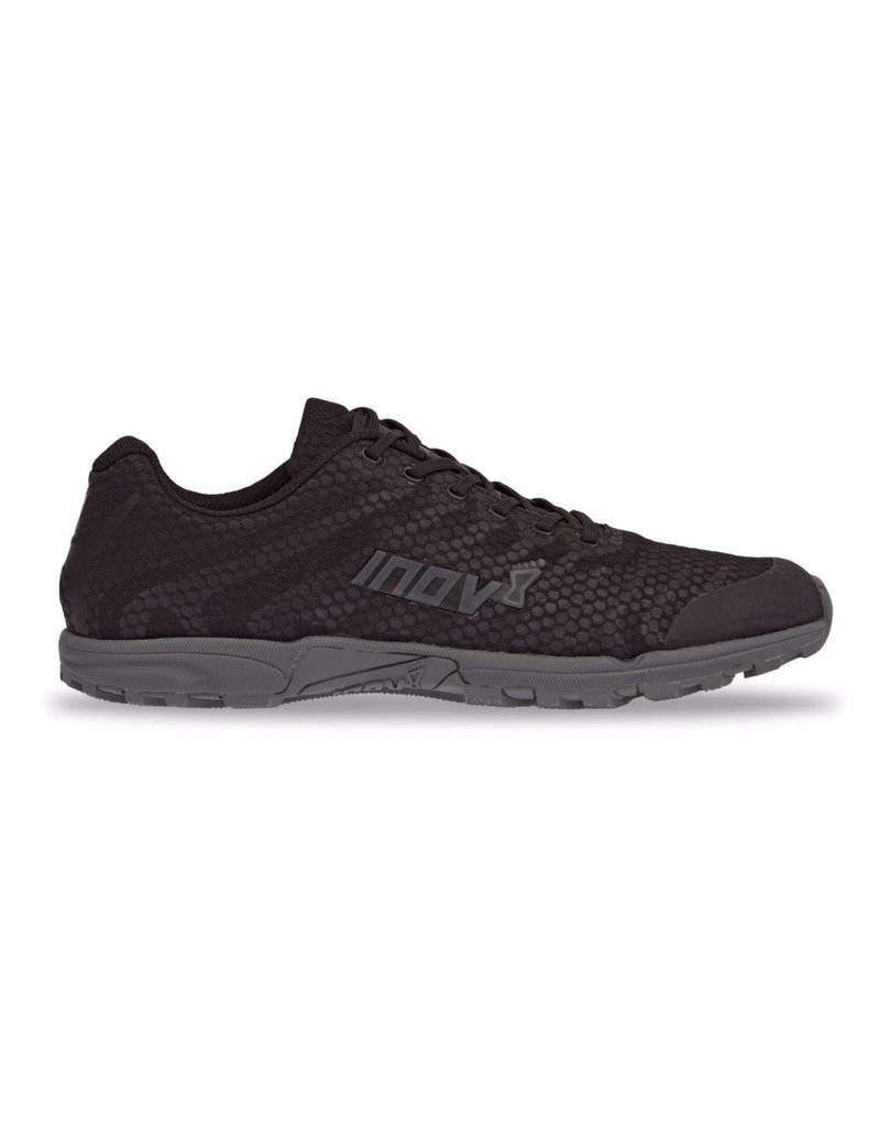 INOV-8 INOV-8 F-LITE 195 V2 BLACK/GREY WOMEN