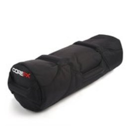 360 ATHLETICS COREFX SANDBAG
