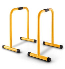 TONIC PERFORMANCE TP PARALLETTES