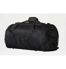 2XU 2XU GYM BAG 45L