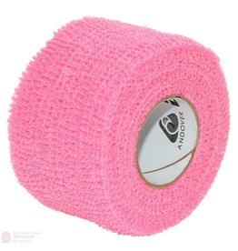 "JAY BIRD CO-HESIVE TAPE 1.5"" - PINK"