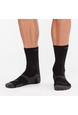 2XU 2XU Crew Socks