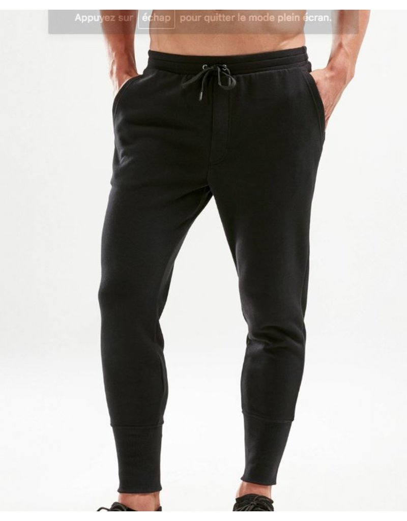 2XU URBAN Cuffed Track Pant Men