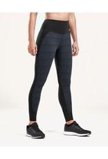 2XU 2XU Fitness Mid Colour Block Tight