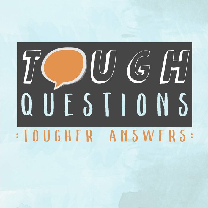 05(U039-U043) - Tough Questions, Tougher Answers - Complete Series