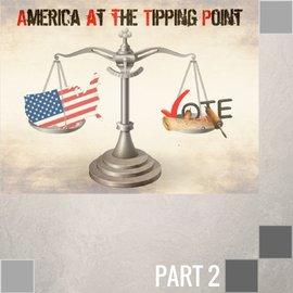 02(E030) - Faith and Politics DO Mix!