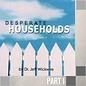 01(D001) - Desperate Households