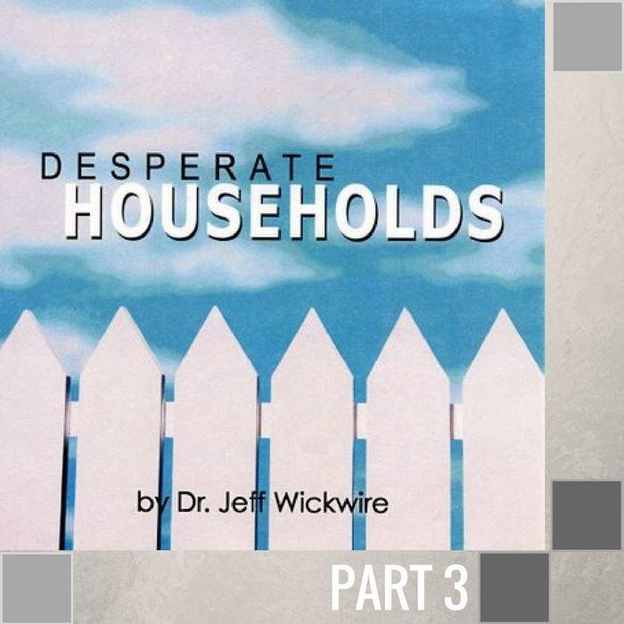 03(D003) - Desperate Husbands, Desperate Men